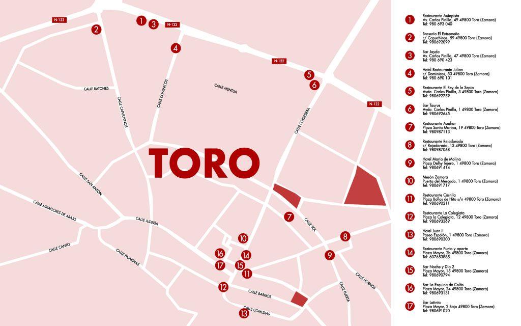 mapa-toro