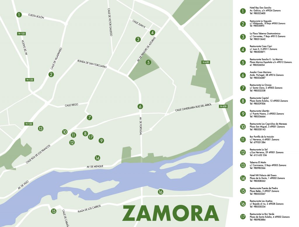 mapa-zamora
